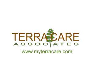 TerracarePI logo