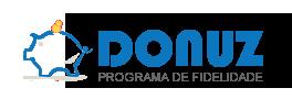 Donuz logo