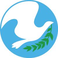 Peacebuilding Solutions logo