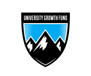University Growth Fund logo