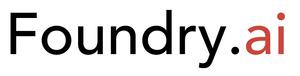 Foundry.ai logo