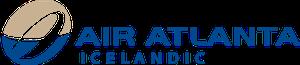 Air Atlanta logo