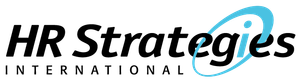 HR Strategies International logo