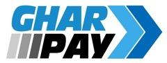 GharPay logo