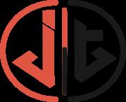 Jordan Technology, LLC logo