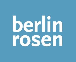 BerlinRosen logo