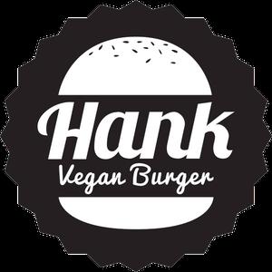 Hank logo