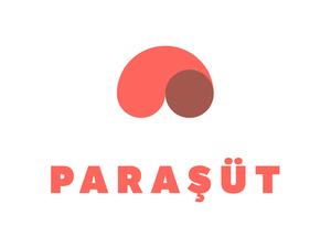 Paraşüt logo