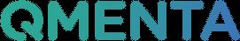 QMENTA logo