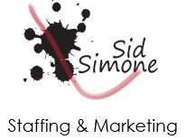 Sid Simone Solutions logo