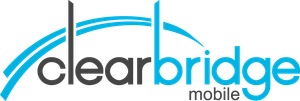 Clearbridge Mobile logo