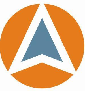 Athreon logo