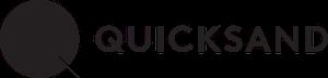 Quicksand logo