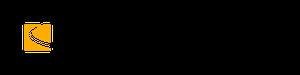 Wavetronix logo
