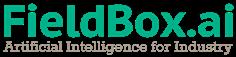 FieldBox.ai logo