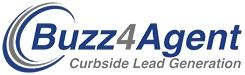 Buzz4Agent.com logo