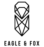 Eagle & Fox logo