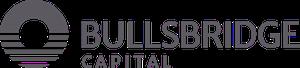 BullsBridge Capital logo