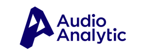 Audio Analytic Ltd logo