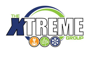 The Xtreme Group logo