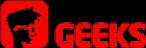 SuperGeeks - Recife logo