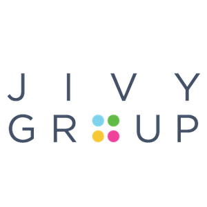 Jivy Group logo