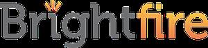 Brightfire logo