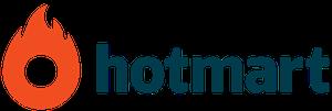 Hotmart logo