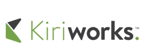 Kiriworks logo