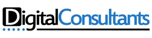 Digital Consultants LLC logo