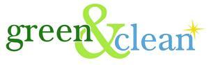 HomeCleaningBrands, LLC logo