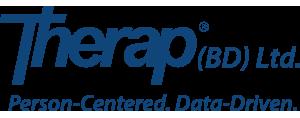 Therap (BD) Ltd. logo