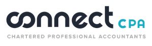 ConnectCPA LLP logo