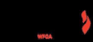 WFCA Executive Recruitment logo