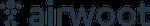 Airwoot logo