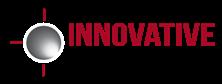 Innovative Staff Solutions, Inc. logo