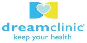 Dreamclinic logo