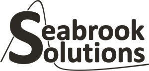 Seabrook Solutions, LLC logo