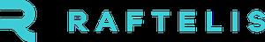 Raftelis - Open Executive Recruitments logo