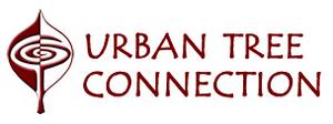 Urban Tree Connection logo