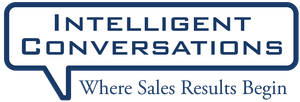 Intelligent Conversations logo