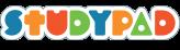 StudyPad logo