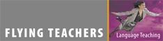 Flying Teachers logo