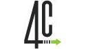 4CTalent logo