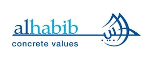 Al Habib & Co logo