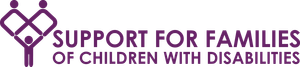 Support for Families of Childr logo