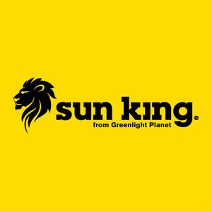 Greenlight Planet logo
