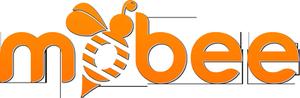 Mobee logo