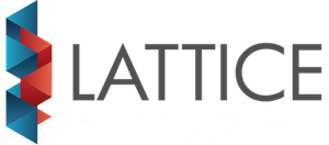 Lattice Automation, Inc. logo