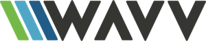 WAVV logo